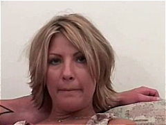 جنس: القذف, نجوم الجنس, وضعية الكلب, بعبصة