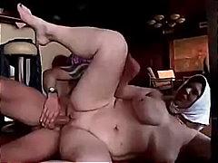Porno: Hardcore, Fetiche , Tetas, Madura
