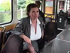 Porno: Lengvas, Karštos Mamytės, Vojaristai, Krūtys
