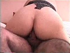 Porno: Inəkqız, It Kimi, Üstünə Qurtarmaq, Çalanşik