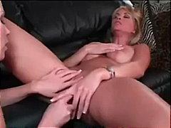 Porno: Pornoulduz, Lezbi, Dildo, Xalaşka