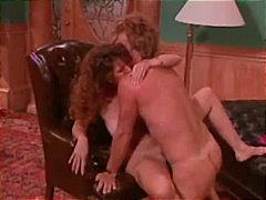 جنس: أفلام عتيقة, راعيه البقر, كلاسيكى, نجوم الجنس