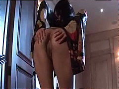 Порно: Наодинці, Вона Дрочить, Жорсткі, Японки