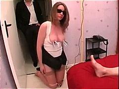 Porn: Loura, Dedilhado, Madura, Ratinha