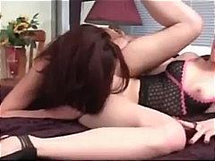 Порно: Спане, Лесбийки, Бабички, Възрастни