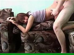 جنس: سكارى, مص, هواه, القذف