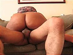 Porno: E Ngushtë, Bythëmadhet, Gruaja, Qiftet