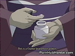 Porno: Jaapani, Kinniseotud, Märg, Multikas