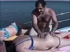 Porno: Orgia, Suhuvõtmine, Amatöör, Kodus