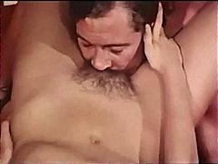 Porno: Klasika, Realybė, Šuniuku, Analinis