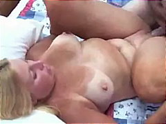 Porn: Չաղո, Ձեռքի Աշխատանք, Ծիծիկներ, Օրալ