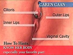 Porno: Pidh, Me Gisht, Mësuesja, Lezbiket