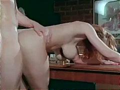 Porno: Retro, Oralny, Ciasne, Klasyka