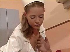 Порно: Длабоко Пушење, Латекс, Порно Ѕвезда