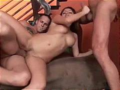 Porno: Cumshot, Onani, Reality, Kvælesex