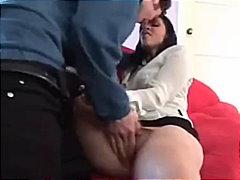 Porno: Na Twarz, Rzeczywistość, Flirt, Twarz