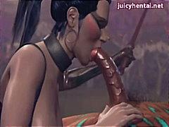 섹스만화동영상