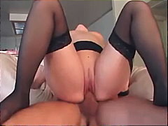 Porno: Tanar Si Matura, Ciorapi, Brunete, Țâțe