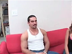 Porno: Ejakulācijas Tuvplāns, Smagais Porno, Joki, Aziātu
