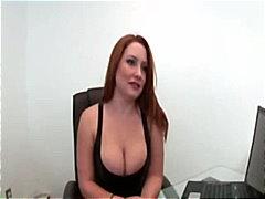 Porno: Piersi, Gwiazda Porno, Fellatio, Rzeczywistość