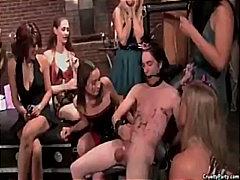 Porno: Sifətə, Real, Sataşmaq, Içkili