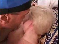 Porno: Dávení Penisem, Hardcore, Roubík, Prsty