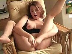 Porn: घर में तैयार, चुस्त, वयस्क, मिल्फ़