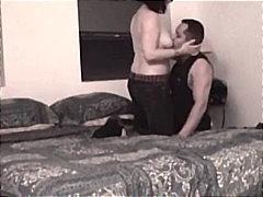Porno: Video Shtëpiake, Amatore, Stili Qenit, Shuplakë Vitheve