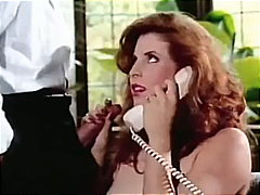 Porno: Pornostaar, Oraal, Retro, Klassikaline