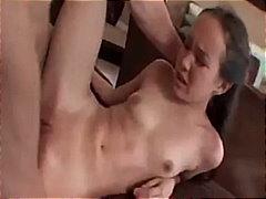 Pornići: Cumshot, Drkanje, Grudi, Vožnja
