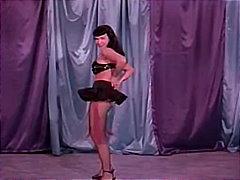 Porno: Apatinis Trikotažas, Lengvas, Striptizas, Klasika