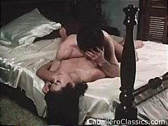 Porno: Owłosieni, Retro, Klasyka, Rzeczywistość