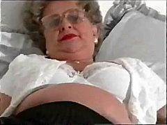 Porno: Masturbácia, Sólo, Babičky, Jemné Porno