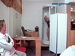 Porno: Fetish, Me Gisht, Reale, Bjondinat