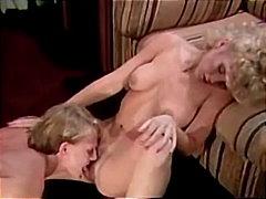 Pornići: Cumshot, Majka Koji Bih Rado, Trljanje, Plavuša