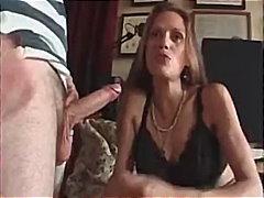Pornići: Brineta, Kućni, Pseća Poza, Titjob