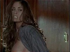 جنس: أفلام مجمعة, نجوم الجنس, بزاز, ركوب