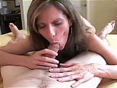 Porno: Üstünə Qurtarmaq, Xalaşka, Sataşmaq, Sifətə Tökmək