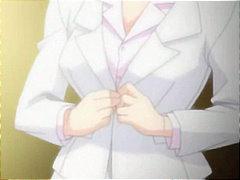 جنس: كرتون, يابانيات, مداعبة, آسيوى