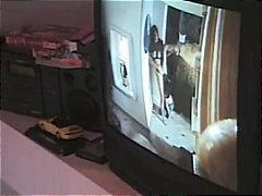 Pornići: Svršavanje Po Licu, Uzano, Cumshot, Grudi