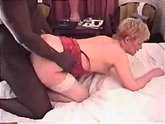 Porn: Hardcore, Starejše Ženske, Zunanji Izliv, Amaterski Pornič