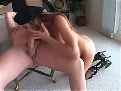 Pornići: Pušenje, Lice, Usta, Najlonke