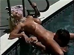 Porno: Porno Žvaigždė, Vintažas, Blondinės, Aptempta
