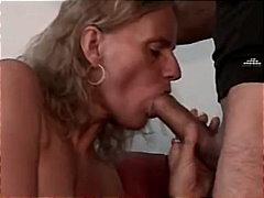 جنس: تستمنى زبه بيدها, وضعية الكلب, بعبصة, الوجة