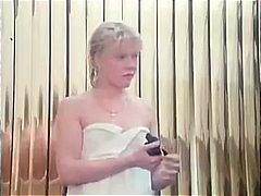 Phim sex: Bắn Tinh, Chim Cứng, Diễn Viên Sex, Vú