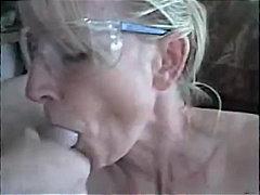 Porno: Derdhja E Spermës, Video Shtëpiake, Thithje, Milf