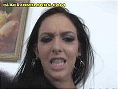 جنس: السمراوات, قضيب كبير, هواه, سمراوات