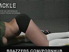 Porn: भयंकर चुदाई, कठोर, सामूहिक चुदाई