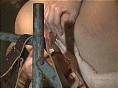 Porn: समलिंगी स्त्रियां