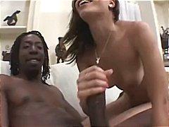 Porn: Boquete, Ratinha, Cu, Interracial